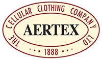 Aertex_logo