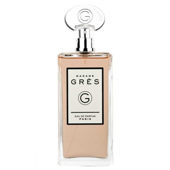 madame-gres-perfume-feminino-eau-de-parfum-100ml-21481