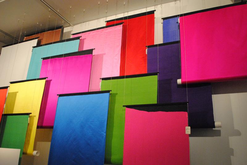 monochrome-fabrics-hanging