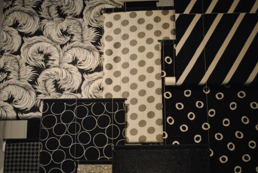monochrome-fabrics