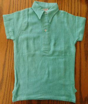 vintage-aertex-shirt-1950s-cellular-clothing-green-age-5-6-years-school-sports-23190-p