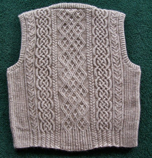 4-aranknittingpatterns