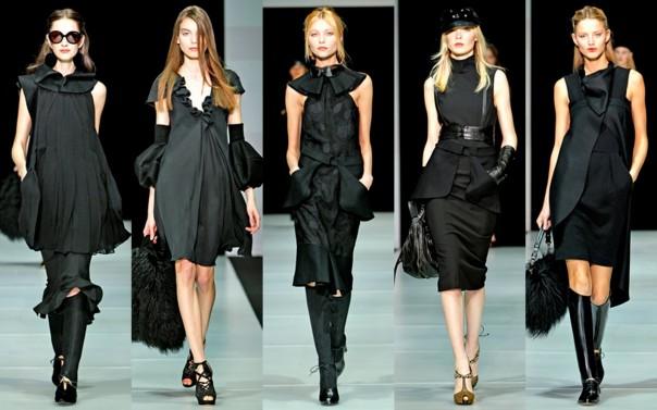 armani-black-dresses-9