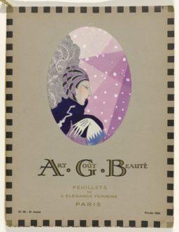 AGB, data desconhecida.