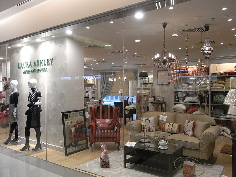 800px-HK_TST_K11_mall_20_shop_Laura_Ashley_clothing