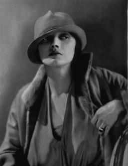 Augusta Bernard