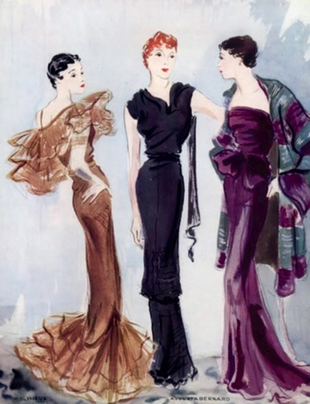 Augusta-bernard_3_dress_sketches