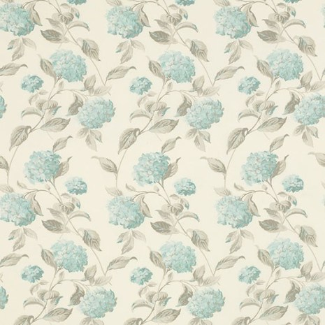 Blue-hydrangea-fabric-from-Laura-Ashley--Country-Homes--Interiors--Housetohome.co.uk