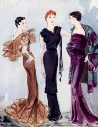 Augusta-bernard_3_dress_sketches
